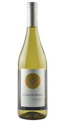 Canyon Road - Chardonnay -Kalifornien - USA | 2015 | Canyon Road | USA