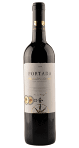 Portada - Lisboa - Portugal | 2016 | DFJ Vinhos | Portugal