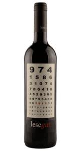 Lesegut - Vino Tinto - Spanien | 2013 | Marqués de Griñón | Spanien