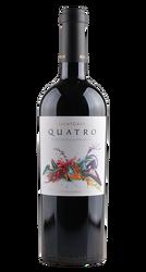 Quatro - Colchagua Valley - Chile | 2019 | Viña MontGras