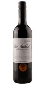 Viña Sardasol - Tinto Roble -  Navarra - Spanien | 2014 | Alconde | Spanien
