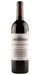 Eguren Ugarte - Reserva -  Rioja - Spanien | 2011 | Eguren Ugarte | Spanien