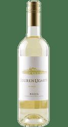 Eguren Ugarte - Blanco - Rioja - Spanien | 2019 | Eguren Ugarte | Spanien