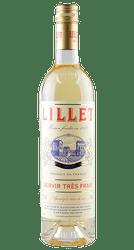 Lillet Blanc - Apéritif - Frankreich | Lillet | Frankreich