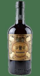 Del Professore - Vermouth - Rosso -  Italien - 0,75 Liter | Antica Distilleria Quaglia | Italien