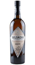 Belsazar - Vermouth White -  Deutschland - | Belsazar | Deutschland