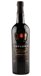 Taylor's - Select Reserve Port - Douro - Portugal | Taylor's | Portugal