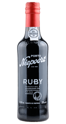 Niepoort - Ruby - Douro - Portugal - 0,375 l | Niepoort | Portugal