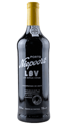 Niepoort - LBV - Late Bottled Vintage - Douro - Portugal | 2015 | Niepoort | Portugal