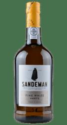 Sandeman - Fine White Porto -  Portugal | Sandeman | Portugal