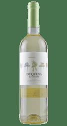 Duquesa de Valladolid - Verdejo - Rueda - Spanien | 2018 | Bodegas Lan | Spanien