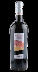 Tonaghe - Cannonau di Sardegna - Sardinien - Italien | 2019 | Contini