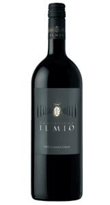 IL MIO - Primitivo -  Apulien - Italien - 1,0 Liter