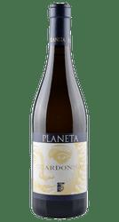 Chardonnay - Sizilien - Italien | 2010 | Planeta | Italien
