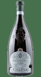 Brolettino - Lugana - Gardasee - Italien - 1,5 Liter | 2018 | Cà dei Frati | Italien