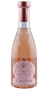 Rosa dei Frati -  Gardasee - Italien - 0,375 Liter   2016   Cà dei Frati   Italien