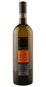 Roero Arneis - Recit -  Piemont - Italien | 2016 | Monchiero Carbone | Italien