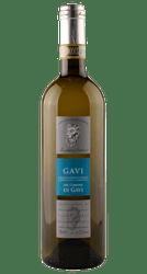 Gavi di Gavi - Piemont - Italien | 2018 | Monchiero Carbone | Italien