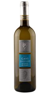 Gavi di Gavi - Piemont - Italien | 2016 | Monchiero Carbone | Italien