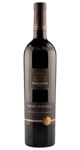 Nero d' Avola -  Sizilien - Italien | 2015 | Feudo Principi di Butera | Italien