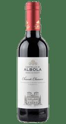 Chianti Classico - Toskana - Italien - 0,375 Liter | 2016 | Castello di Albola | Italien