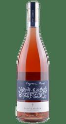 Lagrein - Rosé -  Südtirol - Italien | 2017 | Alois Lageder | Italien