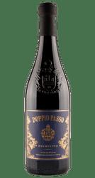 Doppio Passo - Primitivo - Apulien - Italien | 2019 | Casa Vinicola Botter | Italien