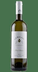 Pinot Bianco -  Friaul -Julisch Venetien - Italien | 2017 | Tenuta Ca' Bolani | Italien