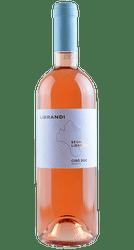 Cirò Rosato - Segno Librandi - Kalabrien - Italien | 2019 | Librandi | Italien