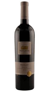 Merlot -  Sizilien - Italien | 2014 | Feudo Principi di Butera | Italien