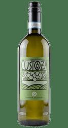 Custoza - Linea Litro -   Venetien - Italien - 1,0 Liter | 2018 | Cantina di Custoza | Italien