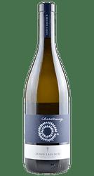 Chardonnay - Südtirol - Italien | 2019 | Alois Lageder