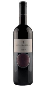 Lagrein - Südtirol - Italien | 2014 | Alois Lageder | Italien