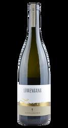 Löwengang - Chardonnay -Südtirol - Italien - Bio | 2018 | Alois Lageder