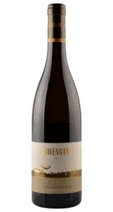 Löwengang - Chardonnay - Südtirol - Italien - Bio | 2014 | Alois Lageder | Italien