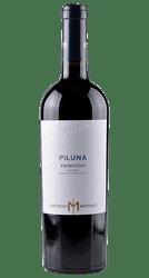 Piluna - Primitivo - Apulien - Italien | 2017 | Castello Monaci | Italien