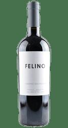 Felino - Cabernet Sauvignon - Mendoza - Argentinien | 2017 | Viña Cobos