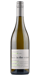 Hole in the Water - Sauvignon Blanc -   Marlborough - Neuseeland | 2017 | Hole in the Water/Konrad Wines | Neuseeland