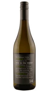 Hole in the Water - Sauvignon Blanc -   Marlborough - Neuseeland | 2016 | Hole in the Water/Konrad Wines | Neuseeland