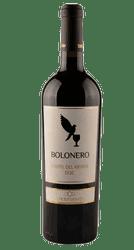 Bolonero - Rosso - Castel del Monte - Apulien - Italien | 2016 | Torrevento | Italien
