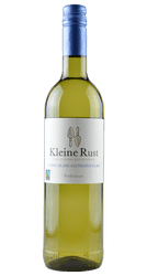 Kleine Rust - Chenin Blanc - Sauvignon Blanc - Stellenbosch - Südafrika | 2018 | Stellenrust Wines | Südafrika