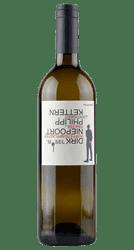 Kleine Rust - Chenin Blanc - Sauvignon Blanc -  Stellenbosch - Südafrika | 2017 | Stellenrust Wines | Südafrika