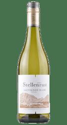 Sauvignon Blanc -  Stellenbosch - Südafrika | 2018 | Stellenrust Wines | Südafrika