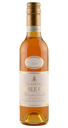 Noble One - Botrytis Semillon - New South Wales - Australien | 2009 | De Bortoli | Australien