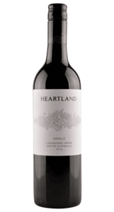 Shiraz - Langhorne Creek -  South Australia - Australien | 2014 | Heartland Wines | Australien