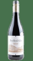 Shiraz - Stellenbosch - Südafrika | 2017 | Stellenrust Wines | Südafrika