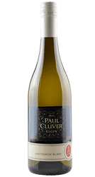 Sauvignon Blanc -Elgin Valley - Südafrika | 2018 | Paul Cluver | Südafrika