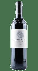 Constantia Glen - Five - Constantia - Südafrika | 2014 | Constantia Glen | Südafrika