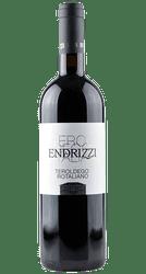 Teroldego Rotaliano - Trentino - Italien | 2018 | Endrizzi