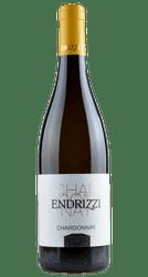 Chardonnay - Trentino - Italien | 2019 | Endrizzi | Italien